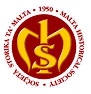 maltahistoricsociety