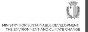 Ministry for Sustainable Development, the Environment & Climate Change