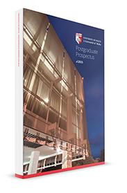 postgradprospectus2015