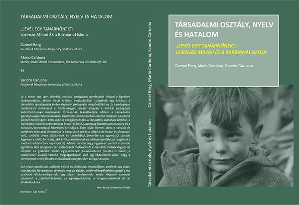 lorenzomilanihungarianpublication