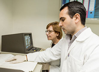 Important Research into Aspirin and Cancer at the University of Malta