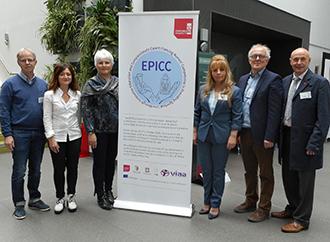 EPICC
