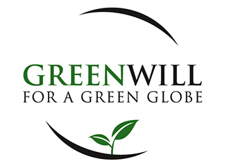 Greenwill logo