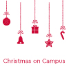 Christmas on Campus 2017