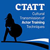 CTATT