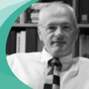 Prof. Paul Montgomery
