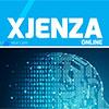 Xjenza Online 7