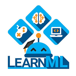 Learn ML