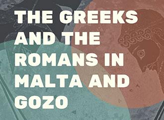 Malta Classics Association