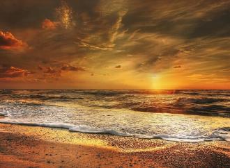 Ocean sustainability SEA-EU