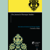 Baroque Studies Journal