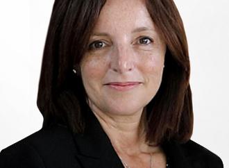 Tanya Sammut-Bonnici