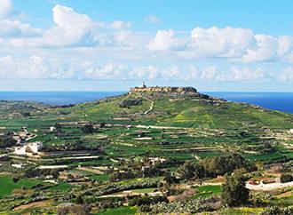 maltese-courses-sept2020
