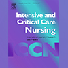 Intensive and Critical Care Nursing