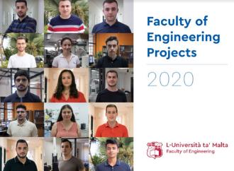 engineering publication