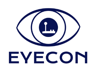 eyecon project