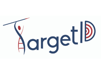 target id project