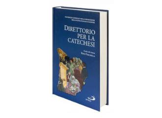 cathecesis