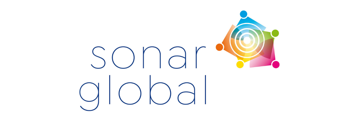 sonar global logo