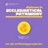 diploma ecclesiastical theology