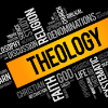theology opportunity