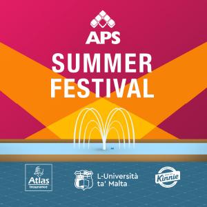 APS Summer Festival