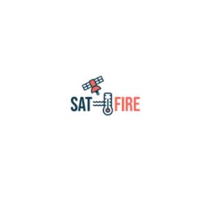 satfire
