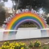 pride week eman borg