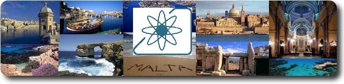 Malta_Banner
