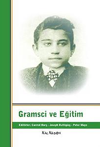 Gramsci et Etuvia