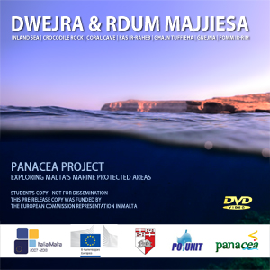 PANACEA Project Cover