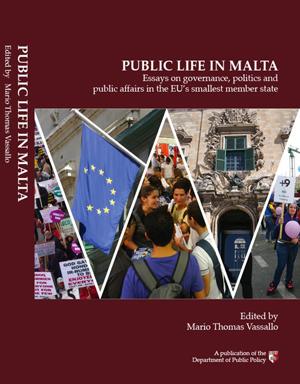 Public Life in Malta