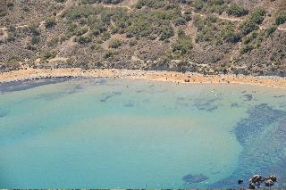 Maltese waters