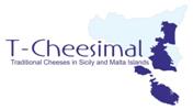 T-cheesimal
