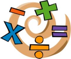 mathslearninglogo