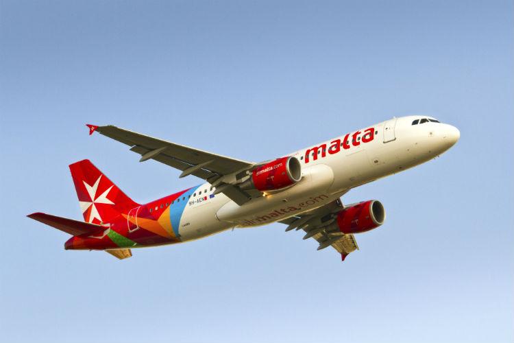 Air_Malta_aircraft2