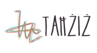 tahzizl3ogo