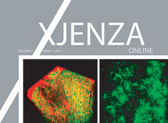 Xjenza Online