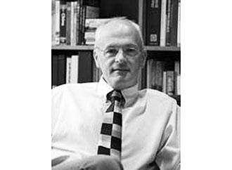 Professor Paul Montgomery
