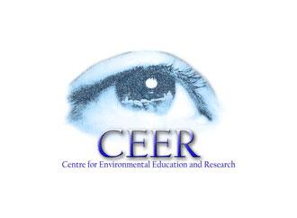 CEER logo