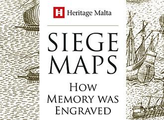 Siege Maps