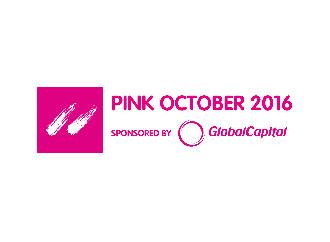 Pink October