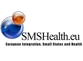 SMShealth