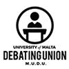 MUDU debate
