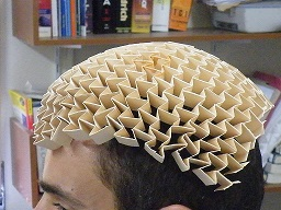 015-applic-doming-helmets