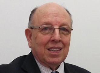 Prof. Lino Briguglio