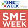 SME week