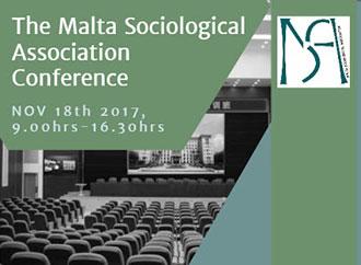 MSA Conference