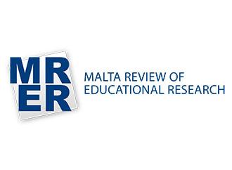 Logo - MRER