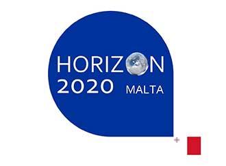 Horizon Malta